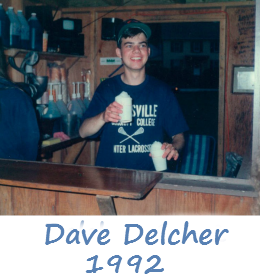 Dava_Delcher_1992