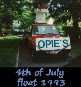 -float 1993